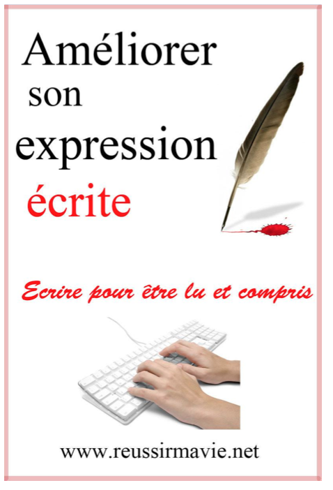 Expression rencontre amoureuse