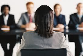 A quelques jours des premiers entretiens de motivation en école de commerce,  il est important de peaufiner sa préparation. Notre Directeur Pédagogique  ... 9ad13a0b5bb3