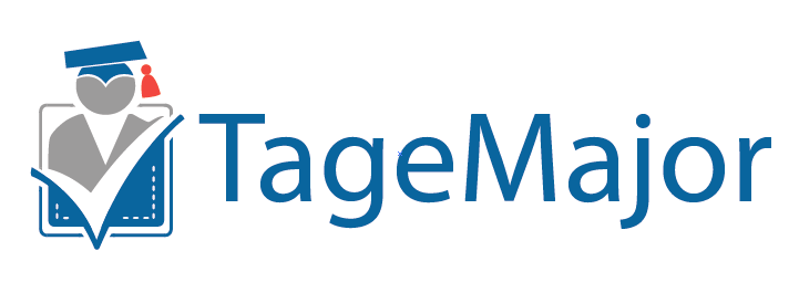 TAGE MAGE